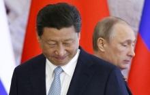 """Дипломат Китая поставил на место СМИ РФ: """"Только ВВП одной провинции Гуандун намного больше, чем у всей РФ"""""""