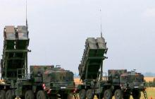 """""""Мы готовы"""", - НАТО планирует усилить ПВО Турции и дать отпор авиации России и Асада в Сирии"""