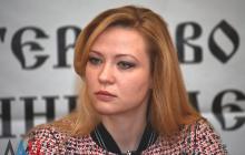 """В """"ДНР"""" раскрыли резонансную подробность переговоров в Минске и снятии блокады с ОРДЛО, все не так страшно"""