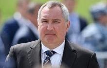 "Новая инициатива Рогозина ""довела до ручки"" Путина: ""космонавта"" скоро ""уберут"""
