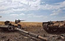 В Лондоне представили новые факты вмешательства России в бой под Иловайском