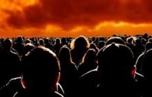 """На Земле появились предвестники Великого Божьего суда: """"Настали времена пострашнее, чем перед Всемирным потопом"""""""