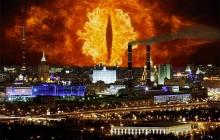Азербайджанские эскперты: Россия - это зло, именно ее нужно бояться