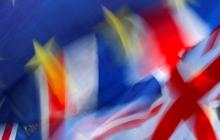 Brexit в Великобритании получил неожиданный поворот