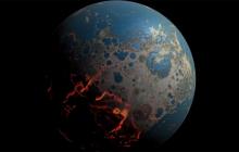 Ученные совершили сенсационное геологическое открытие: тайна происхождения видов раскрыта