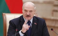 """Лукашенко экстренно обратился к белорусам: """"Изолируем всех!"""""""