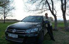 Подробности нашумевшего убийства любовников на Полтавщине: в могиле держались за руки
