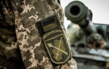 """Два бойца ООС подорвались при эвакуации в """"серой зоне"""" - командование раскрыло подробности"""