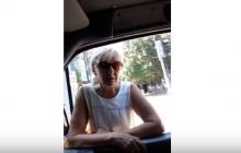 Жительница Мариуполя разрушила главный миф пропаганды РФ: эти кадры станут тяжелым ударом для сепаратистов