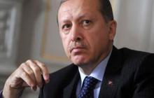 """""""Времени осталось мало"""", - Эрдоган озвучил ультиматум Европе из-за Сирии"""