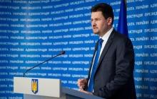 У Порошенко сообщили о ненависти Путина к украинскому президенту и крахе планов Кремля насчет Украины