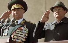 Маршал Язов рассказал всю правду о развале СССР, вине Горбачева и своем участии в ГКЧП