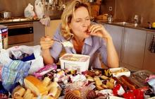 """Врачи-диетологи огласили ТОП ошибок во время приема еды: """"Никаких бутербродов"""""""