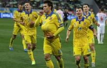 Мы все ошиблись – сборная Украины еще сохраняет шансы на выход в 1/8 финала Евро-2016