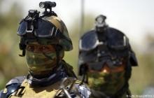Североатлантический альянс готовит новую миссию в Ираке