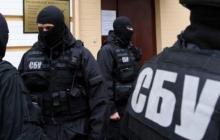 Расстрел опергруппы силовиков на Закарпатье: в СБУ сделали официальное заявление