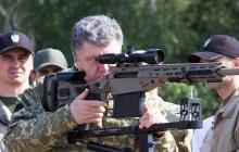 """""""Только Порошенко воюет с Путиным ради победы"""", - известный нардеп сообщил горькую правду о других кандидатах"""