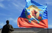 """Россия поставила крест на """"ЛНР"""": источники из Луганска рассказали, что произошло со знаковыми объектами города"""