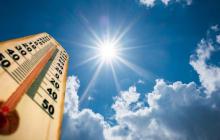 """Прогноз на лето - 2020: погода будет """"нескучной"""", особенно в июне"""