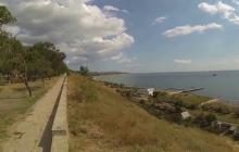 Крым постигло новое бедствие: красноречивые фото последствий оккупации возле Керчи