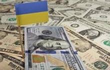 """""""Силу"""" санкций РФ оценили финансисты: громкий список не смог пошатнуть даже курс доллара в Украине"""