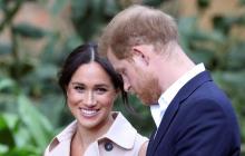 """""""Все очень плохо"""", - экс-возлюбленной принца Гарри больше нет в живых: девушка покончила с собой - детали"""