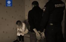В Украине полиции усилили полномочия в случаях по домашнему насилию: что теперь могут сделать тирану