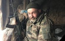 Массовое убийство бойцов АТО под Житомиром: АТОшника Вульчина застрелили во сне, он только вернулся с Донбасса