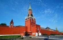 Как Кремль устраивает провокации на Закарпатье: блогер Казанский показал резонансные кадры