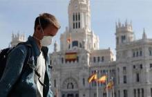 Пандемия в Испании: количество умерших граждан продолжает расти - статистика за 16 апреля