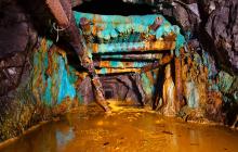 В Кривом Роге блогеры погибли в заброшенной шахте: детали трагедии