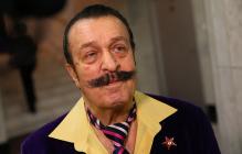 Вся правда о смерти Вилли Токарева: артисту 4 раза удавалось спастись от гибели