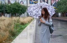 Похолодание обрушится на Украину: синоптик ошарашила новым прогнозом