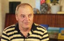 Узник Кремля Бекиров поставил на место Россию в Евросуде – подробности