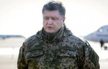 """Откуда фейк о """"пьяном"""" Порошенко: Бутусов разбил громкий миф росСМИ фактами, о которых раньше никто не знал, - кадры"""