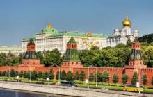 Развязать мировую войну и взять под контроль полмира: Пионтковский озвучил сумасбродные планы Кремля