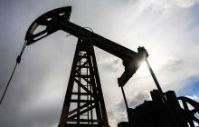 Цена на нефть 27 мая: рынки пошли вниз после резкого подъема
