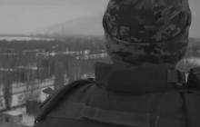 """Апокалиптические кадры войны под Авдеевкой появились в Сети: работает """"Третья сила"""""""