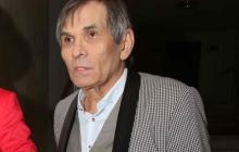 """Алибасов попал в скандал с журналисткой: """"Будешь, как Сталин, лежать"""""""