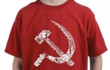 """Больше никакой советской пропаганды: Walmart """"отправил в утиль"""" бренды с символикой СССР"""