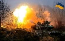 """""""Россиян мы били, и неплохо"""", - у Яроша рассказали о войне с российской армией и главной цели ВСУ на Донбассе"""