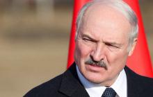 """Лукашенко ответил на отказ """"ближайшего союзника"""": """"Это сигнал, не станем на колени перед Россией"""""""