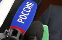"""Пропагандистам """"НТВ"""" и """"Россия 1"""" запретили въезд в Молдову - у Путина заявили об очередной """"провокации"""""""
