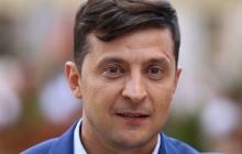 Социологи, пророчащие победу Зеленского на выборах президента, связаны с РФ - громкие подробности