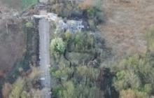 """Меткий удар по боевикам """"ДНР"""": группа К-2 ликвидировала огневую точку и жилье оккупантов"""