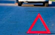 Кости рассыпались по дороге: в крупном ДТП в Донбассе при столкновении МАЗа и маршрутки травмировались 10 человек - кадры