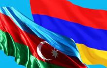 Армения ответила на угрозу ракетного удара Азербайджана по атомной электростанции