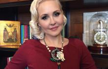 """Василиса Володина назвала самые невезучие знаки Зодиака: негатив вас """"задавит"""", учитесь пользоваться возможностями"""