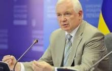 НАТО может вмешаться в конфликт на востоке Украины, но при одном условии – генерал Маломуж