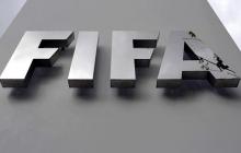 """ФИФА """"закрыла глаза"""" на допинг в РФ, чтобы не сорвать ЧМ - 2018: громкий инсайд"""